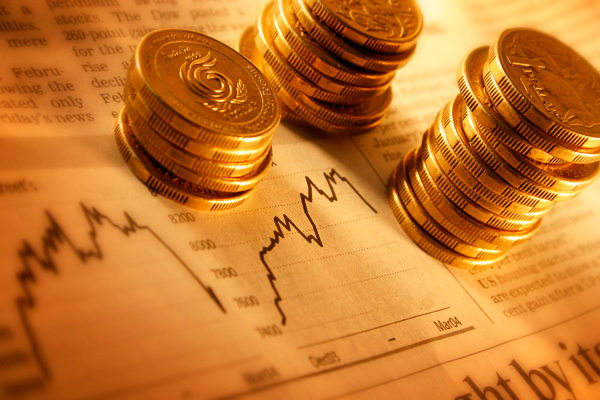 Sizzling Hot Services Stocks: Christopher & Banks Corporation (CBK), Tractor Supply Company (TSCO)