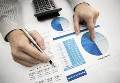 Active Stock Evaluation – Rand Logistics, Inc. (NASDAQ: RLOG)