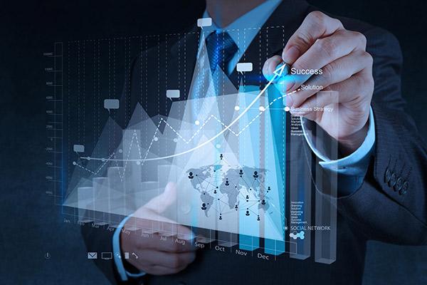 Eye-Catching Stock Analysis – Novavax, Inc. (NASDAQ: NVAX)
