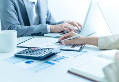 Hot Stock Evaluation – DelMar Pharmaceuticals, Inc. (NASDAQ: DMPI)